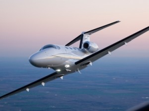 CESSNA MUSTANG FOR SALE