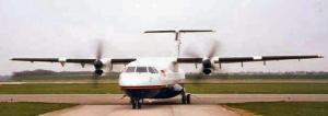 ATR 42-320 for sale