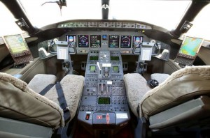 Bombardier Challenger Global Express 5000 Limited Edition for sale