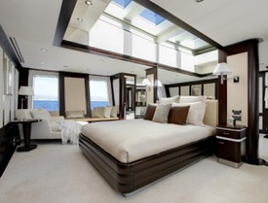 Helix Feadship F45 Vantage for sale