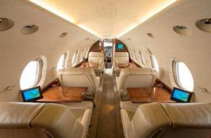 Hawker 800 XP 2004 for sale