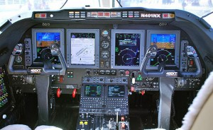 Nextant 400XT 2013 for sale for charter