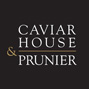 Caviar-House-and-Prunier