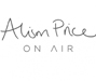 alison-price-on-air
